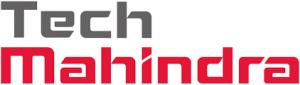 techmahindra1